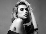 TrixieGriffin pics xxx sex