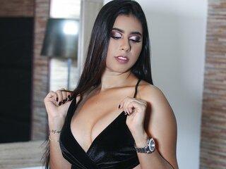 ValeriaBeck jasmine ass porn