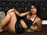 ValerieWayne online lj webcam