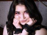 VanessaFarlow livejasmin.com photos livesex