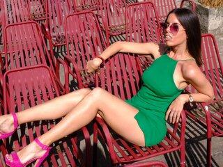 VanessaNell livejasmin.com livesex adult