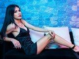 VeronicaBeneton online free show
