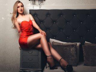 VickySands anal jasminlive naked