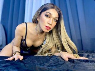 VictoriaLevine amateur livejasmin.com online