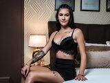 VivianneClark livejasmin.com lj livejasmine