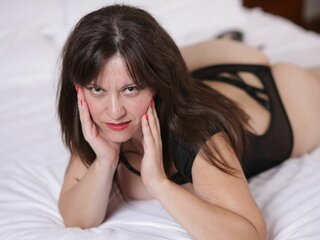 Wantedsarahs webcam porn pussy