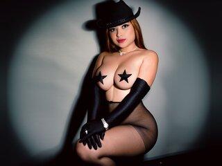 WhitneyAssor shows free livesex