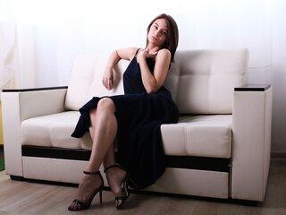 YanaShine shows jasminlive recorded