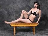 Yassibelove photos xxx nude