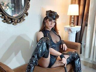 YukaAnderson webcam jasminlive pussy