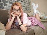ZlataMiller pictures online pictures
